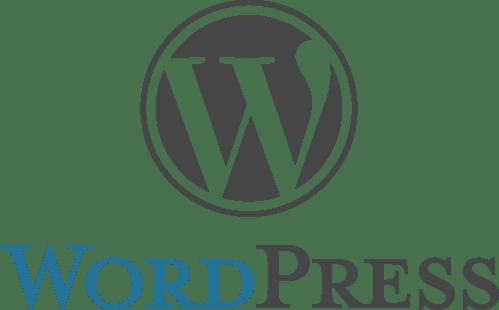 Ihre WordPress Agentur 2