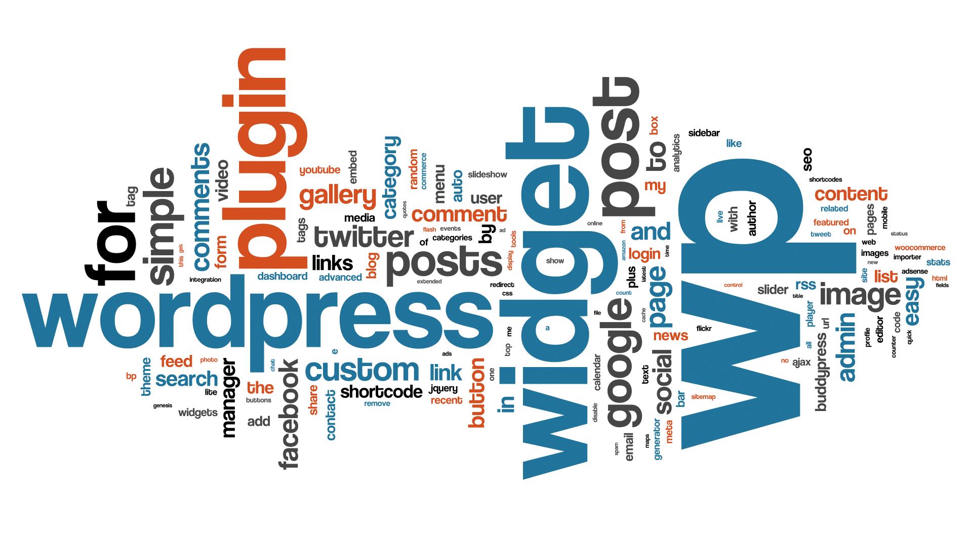 Ihre WordPress Agentur 1