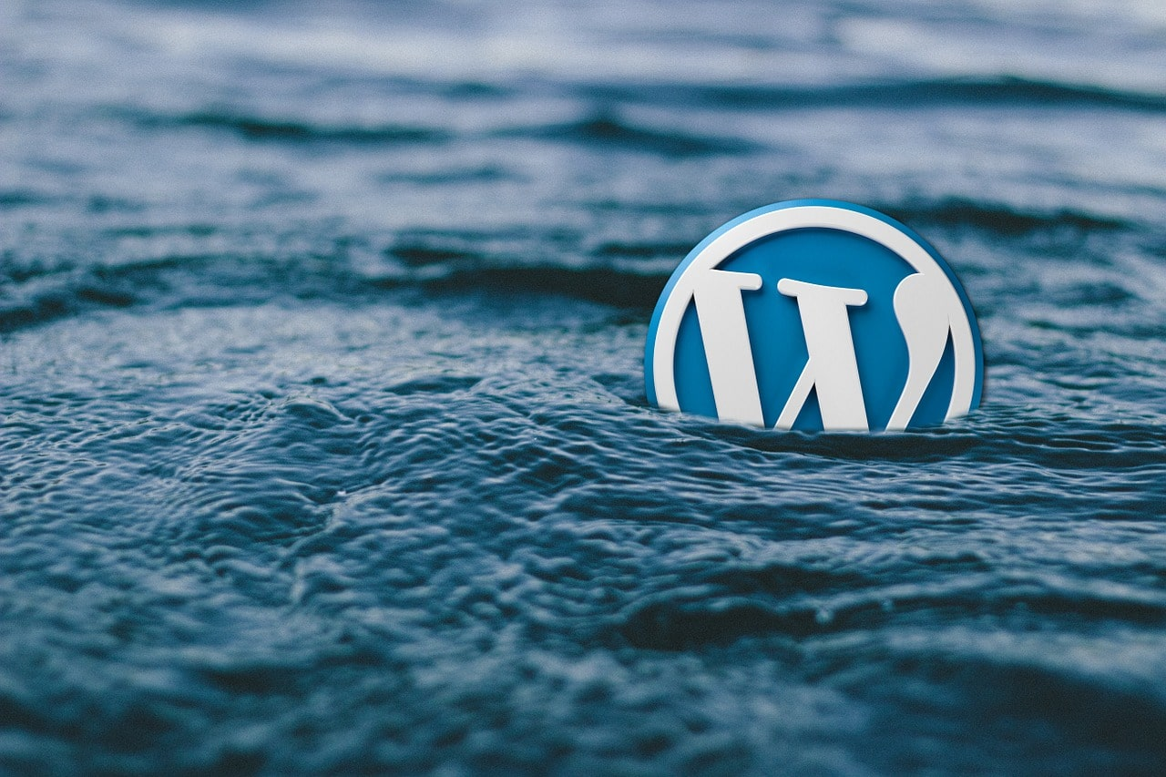 WordPress Wartung & Pflege 3